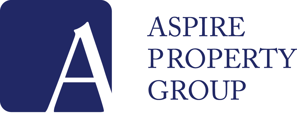 Aspire Property Group logo